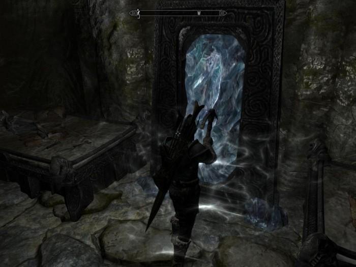 Русификатор Для Skyrim Hearthfire 1С