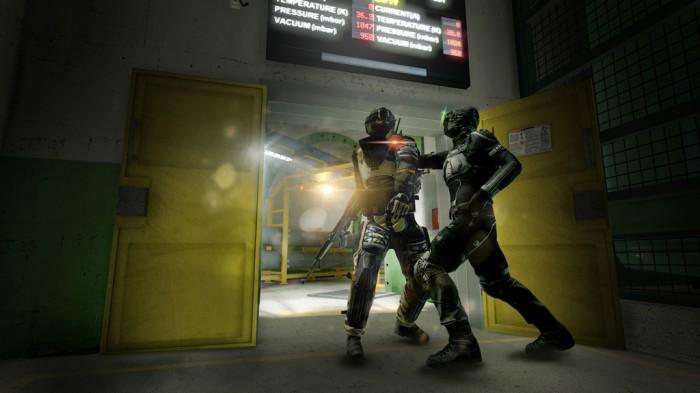 Splinter Cell: Blacklist — Супергаджеты суперагента