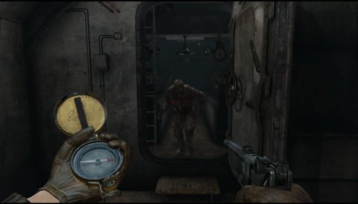 Deadfall Adventures прохождение