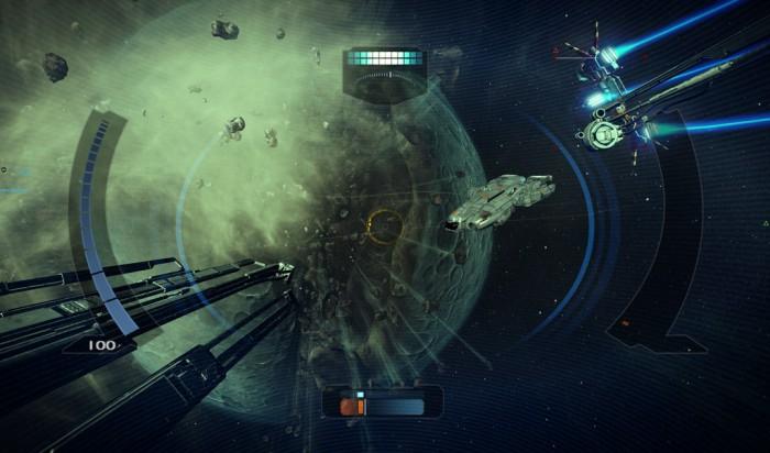 Обзор игры X Rebirth - обзоры, статьи, превью, ревью, дайджесты ...