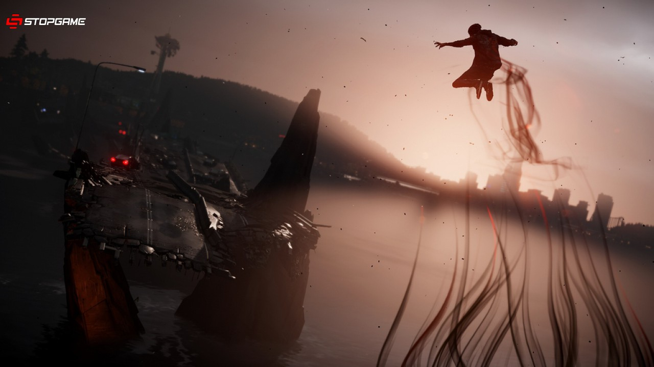 infamous_second_son-1395565555.jpg