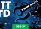 OTTTD обзор игры