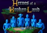 Heroes of a Broken Land