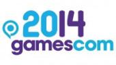 gamescom 2014: На игровом фронте без перемен
