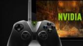 Обзор NVIDIA Shield Tablet
