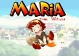 Maria the Witch