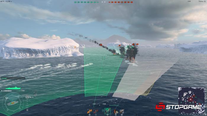 world_of_warships-1426240549-s.jpg