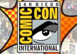 Главные события Comic-Con 2015