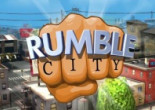 Rumble City