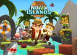 Nono Islands