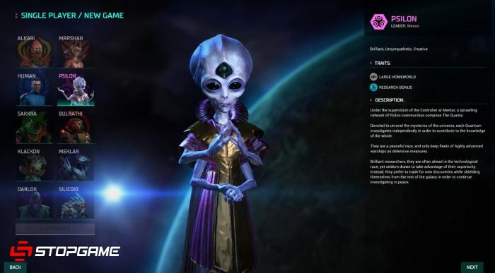 Первый после Е3: всё, что нужно знать о gamescom 2015