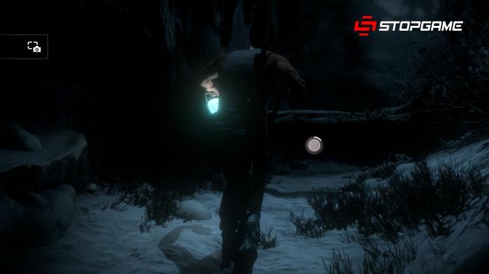Until Dawn обзор игры