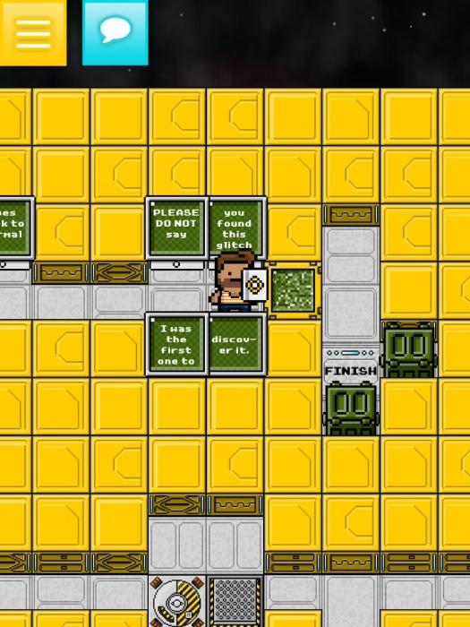 Mazecraft обзор игры