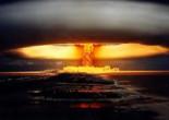 Ядерный апокалипсис в играх и реальности