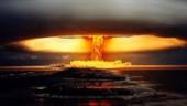 Ядерный апокалипсис в играх и реальности: как кошмар стал развлечением
