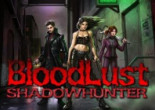 BloodLust Vampire: ShadowHunter