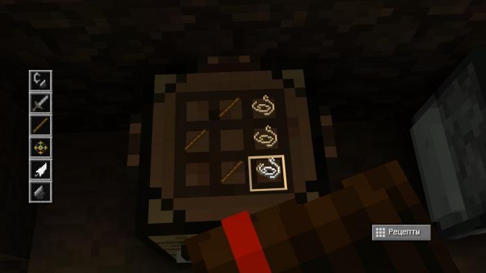 Прохождение Minecraft: Story Mode – Эпизод 1: Орден Камня
