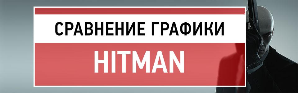 Скачать сборник мини игр (1999/rus/eng) pc через торрент.