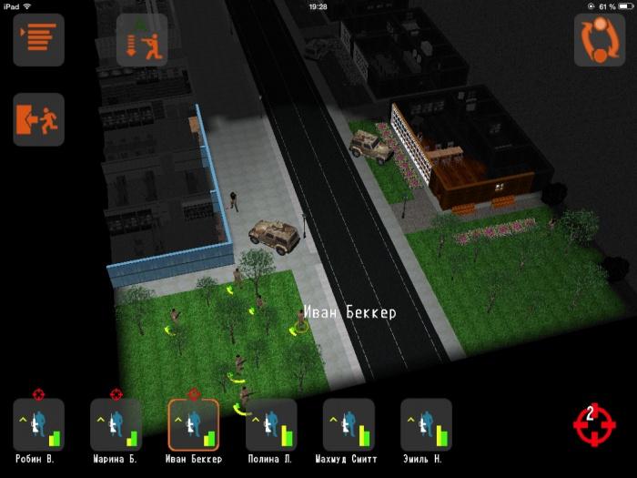 Eggsodus обзор игры