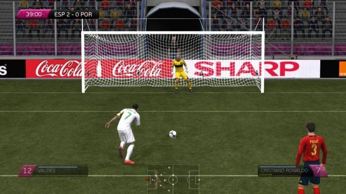 10 игр о чемпионате Европы по футболу, которые мы не забудем