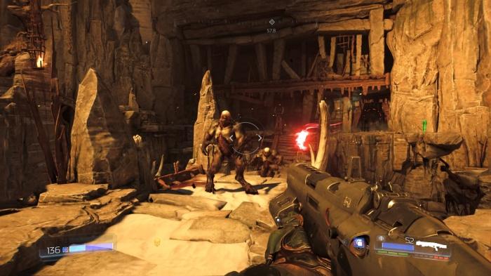 Doom игру скачать торрент - фото 11