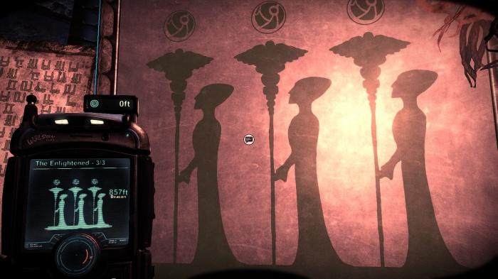 Solus Project обзор игры