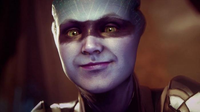 Итоги E3 2016: об играх, VR и смысле жизни