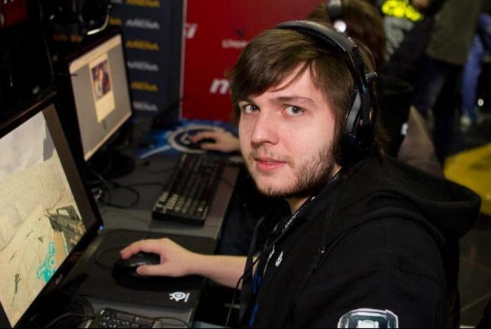 Counter-Strike: Global Offensive — киберталанты, киберденьги и новые правила