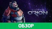 Master of Orion: Conquer the Stars: Обзор