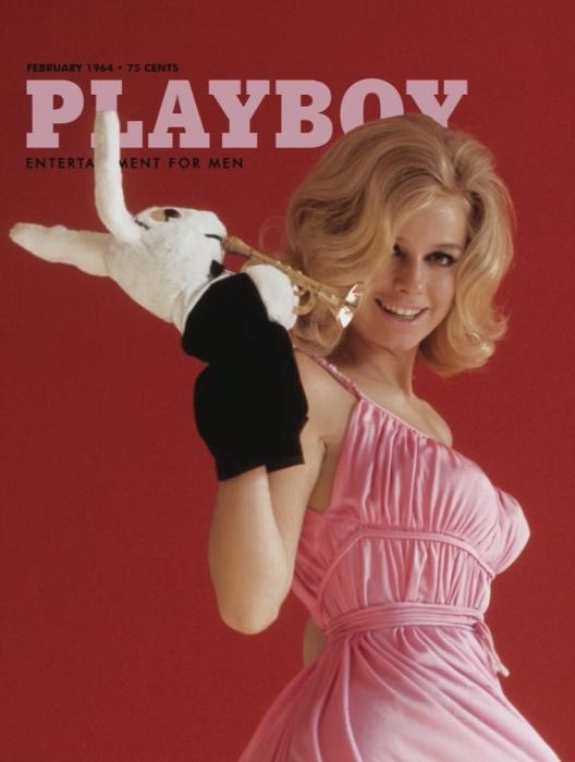 Все журналы Playboy в Mafia 3