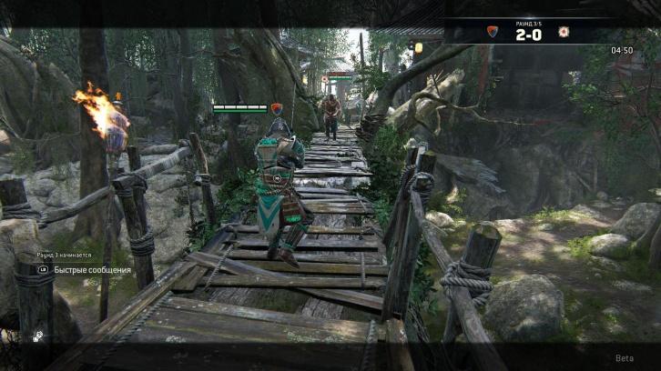 Где найти rainbow six siege