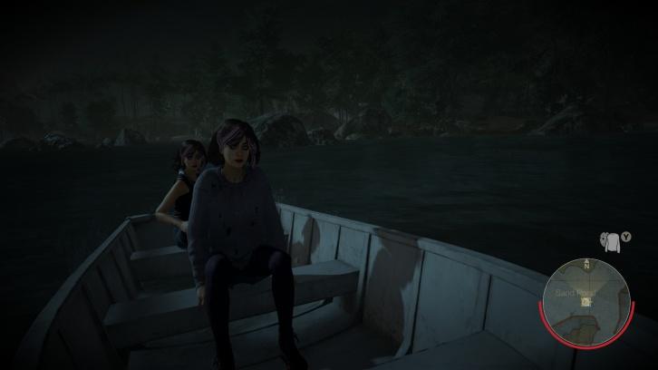 Лучшие и худшие способы побега от Джейсона в Friday the 13th The Game