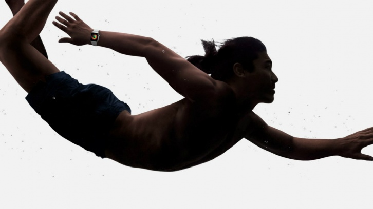 Итоги презентации Apple 12 сентября. У Apple — свой Kinect!