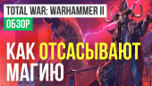 Total War: WARHAMMER II: Обзор