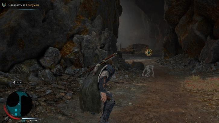 Middle-earth: Shadow of War обзор игры