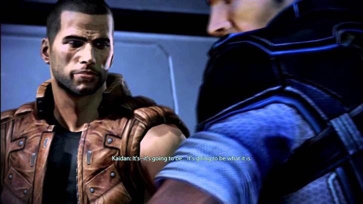 Разработчики скрывают: 10 лучших «теорий заговора» из видеоигр