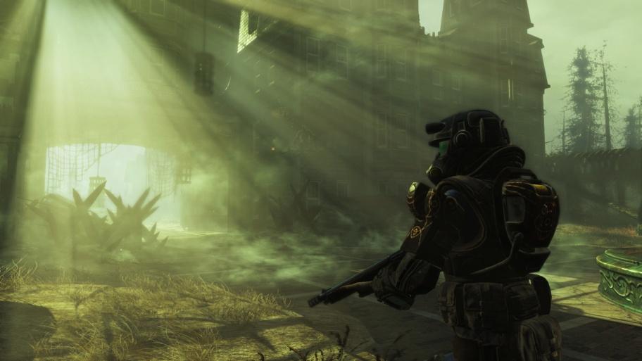 15 самых ожидаемых игр E3 2018