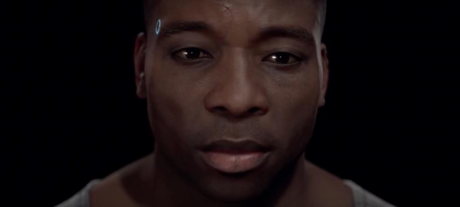 Три основные концовки Detroit: Become Human (лучшая, худшая, секретная)