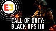 Видеопревью игры Call of Duty: Black Ops 4