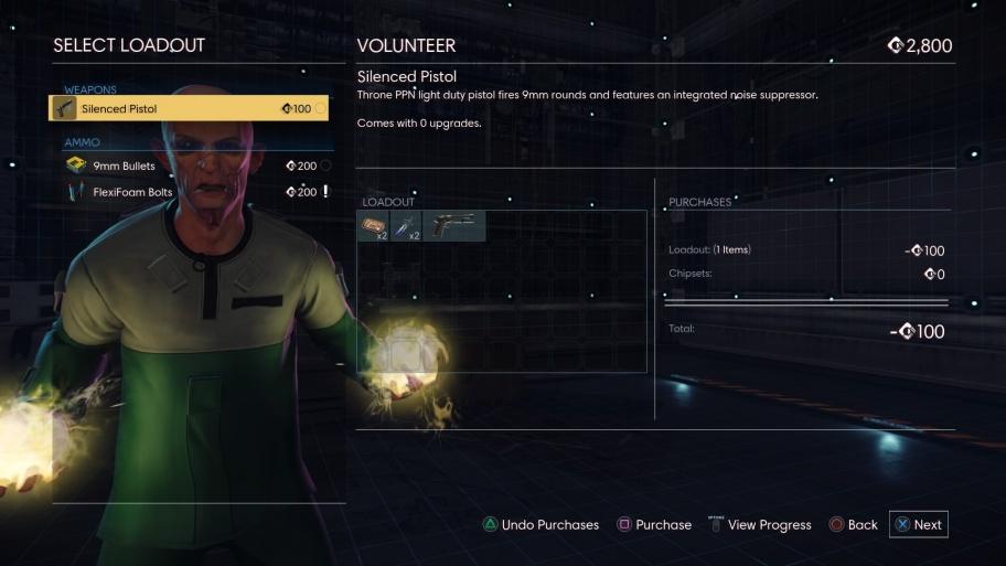 Прохождение Prey Mooncrash: как покинуть «Пифей»