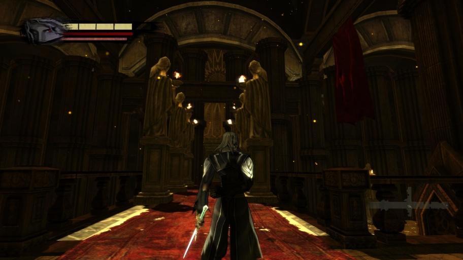 Anima: Gate of Memories - The Nameless Chronicles обзор игры