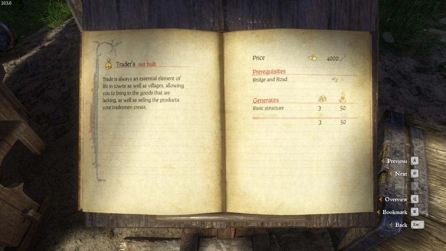 Прохождение DLC From The Ashes