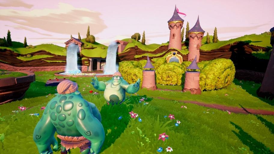 20 фактов о Spyro к выходу переиздания