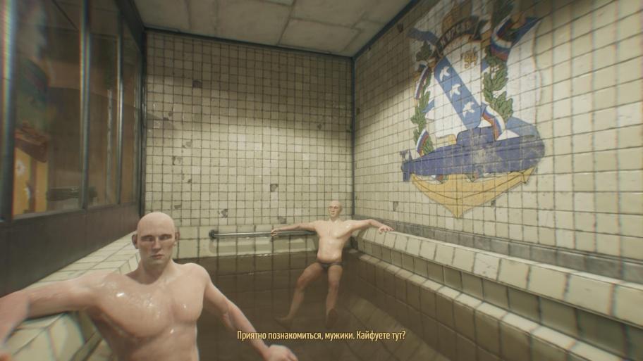 Kursk обзор игры