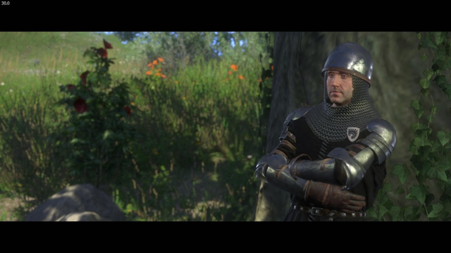 Kingdom Come: Deliverance — Band of Bastards обзор игры
