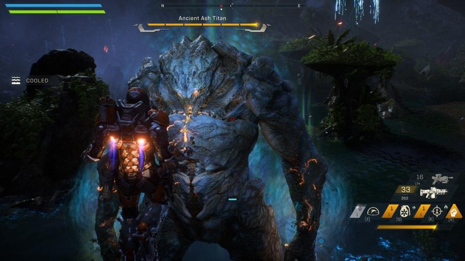 Что за чертовщина творится с BioWare? Главное из расследования Kotaku