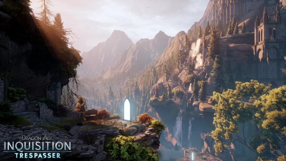Как умирала Dragon Age 4 и что с ней стало? Расследование Kotaku