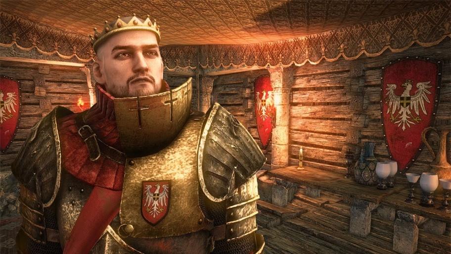 Во что зарубиться под «Игру престолов»