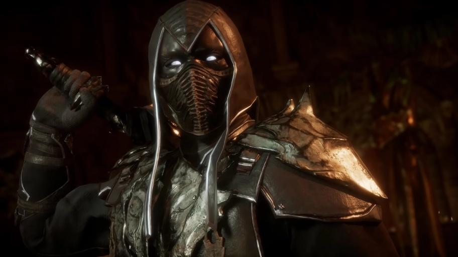 Mortal Kombat 11: советы по прохождению