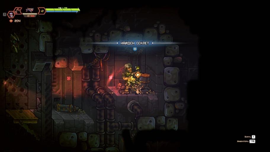 Zombotron обзор игры